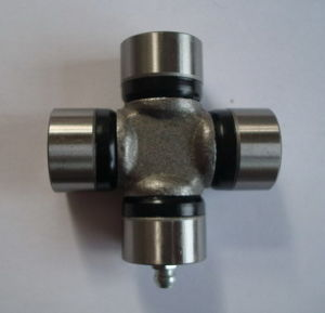 Universal Joint (GU500) pictures & photos