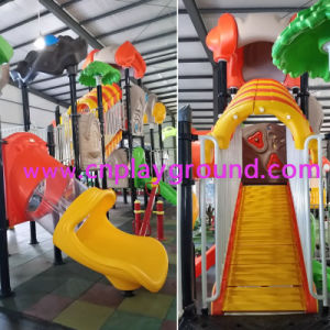 New Playground for Amusement Park CE Certified (HK-102101) pictures & photos
