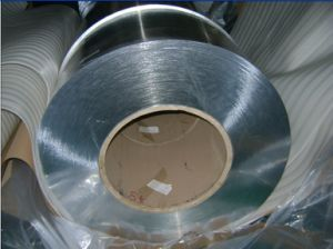 5086 H32 10mm Thickness Aluminum Coil