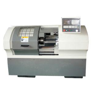 CNC Lathe Machine (CK6132) pictures & photos