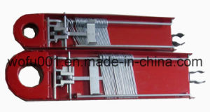 Fire Hose Rack pictures & photos