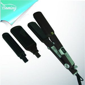 Professional Hair Straightener (235)