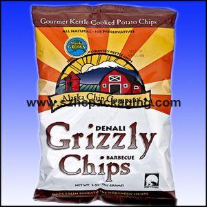 Custom Design Vacuum Aluminum Foil Potato Chips Bag