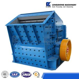 PF Series Hot Selling Impact Crusher for Mining Equipment pictures & photos