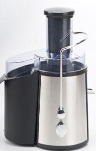 Juice Extractor (TVE-3201)