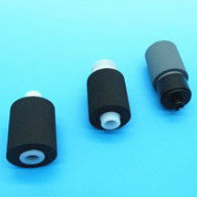 Paper Pickup Roller for Kyocera Fs 1100 Fs1300d 2br06520/2f906230/2f906240 pictures & photos