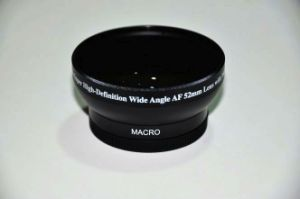 58mm Wide Angle Lens (58W2102)