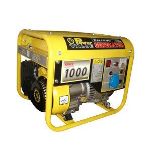 Tw1500c 1kw Gasoline Generator pictures & photos