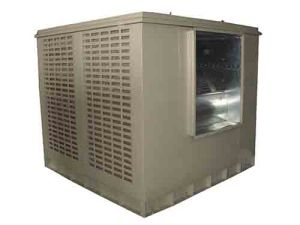 18000BTU/25000BTU/30000BTU/35000BTU/40000BTU Evaporative Air Cooler pictures & photos