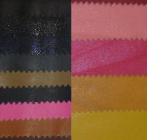 PU Leather (629)