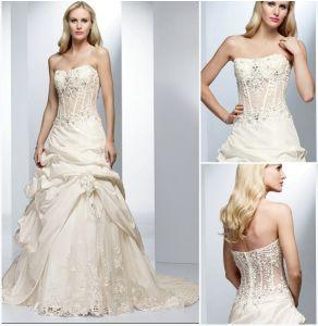 Wedding Dress (140)