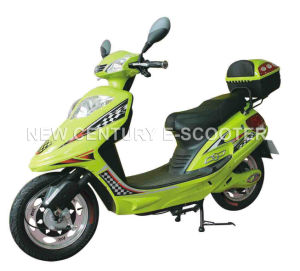 Electric Scooter (NC-61)
