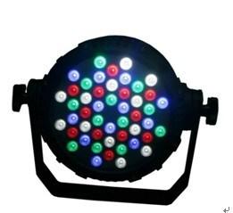 LED Lighting FDL-P483L