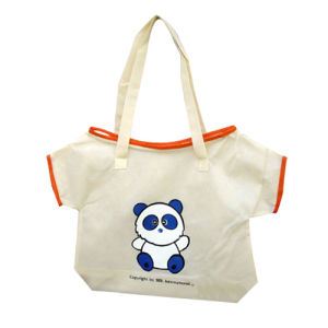Shopping Bag (KG-B0293)