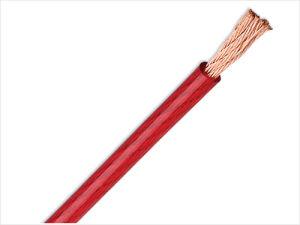 Car Power Cable (EG-1003)