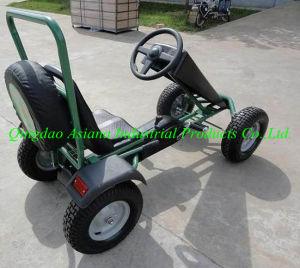 Children Go Cart (GC005)