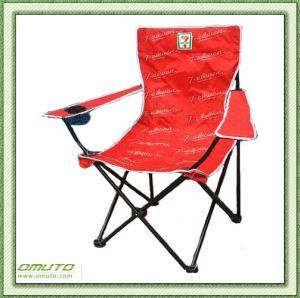 Beach Chair Floding Chair (OMT03-0048)