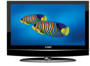 "42"" TFT LCD TV/Monitor (TFTV4217)"
