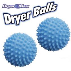 Dryer Ball (GSOT20711)