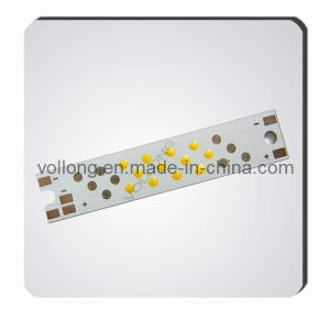 5W Cob Linear LED