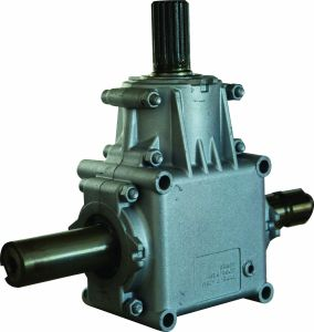 Gear Box Sell Well.