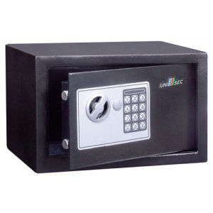 Electronic Safe (USE-170EP)