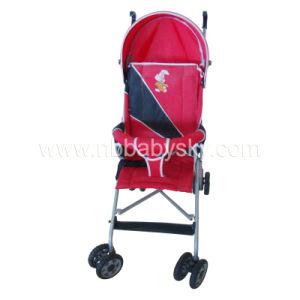 Baby Stroller (Normal CE)