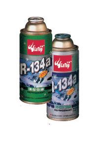 Refrigerant-R134A