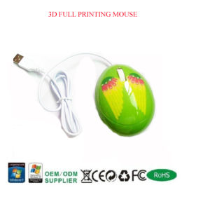Promotion Gift Mouse