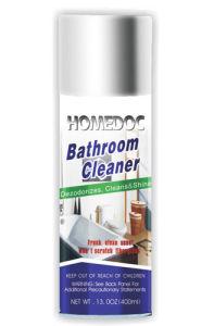 Bathroom Cleaner (H2207)
