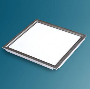 12W LED Panel Light 300*300*12mm pictures & photos