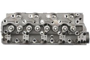 H100/H1 Cylinder Head (9110173)