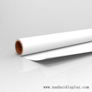 White Translucent PRO Diffusion Rear Projection Film