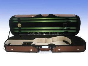 Violin Case (AV-610)