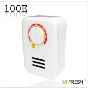 Mfresh YL-100E Home/Office negative ion air purifier pictures & photos