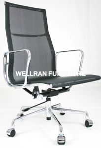 Office Chair, Office Furniture, Eames Chair, Mesh Chair (EOC-FH)