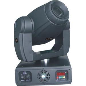 12CH HMI 575W Moving Head Light Spot (NE-7012)