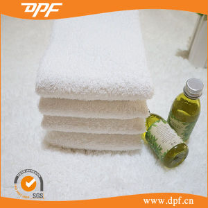 Contract Luxury Hotel Towel - 600 GSM pictures & photos