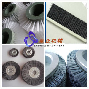 Plastic Filament Drawing Machine for Industrial Brushes Bristles pictures & photos