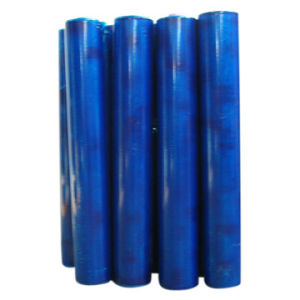 Blue Protective Film for Sandwich Panel Steel