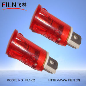Indicator Light (FL1-02)