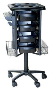 Trolley Serice (DN-A193)