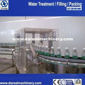 Can Tin/ Glass/Plastic Pet Bottle Conveyor (SC-00)