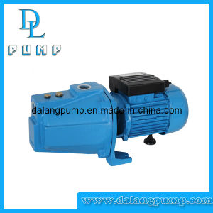Sfi Self-Priming Pump, Electric Pump, Water Pumps pictures & photos