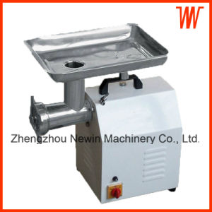 Cheap Stainless Steel Commercial Meat Grinding Machine pictures & photos
