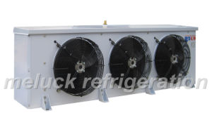 Refrigeration Air Cooler Evaporator