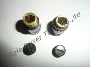 Power Tool Spare Part (Carbon Brush Holders for Makita 1900B) pictures & photos