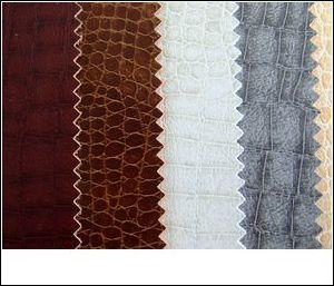 Sofa PU Leather (TN-016)