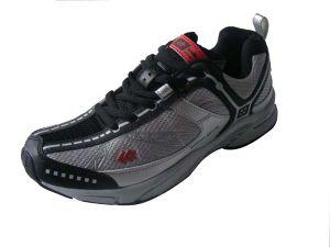 Sports Shoes (M8004)