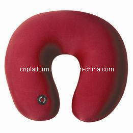 Massage Microbead Pillow (D1002)